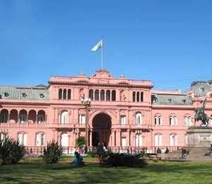 argentinien-amtssitz-des-praesidenten-229084005, 10, 2021