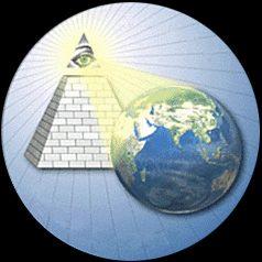 iluminati-709681505, 10, 2021