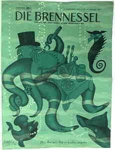 brenessel-348921705, 10, 2021