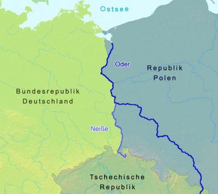 Die Katastrophe der Vertreibung der Deutschen und ihre langfristigen Konsequenzen...