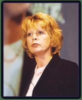 portrait-dr-niedzwiecki-980744205, 10, 2021