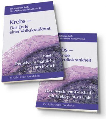 voc_buecher_deutsch-503083005, 10, 2021