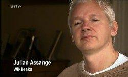 WikiLeaks - Geheimnisse und Lügen - Julian Assange und seine Enthüllungsplattform WikiLeaks