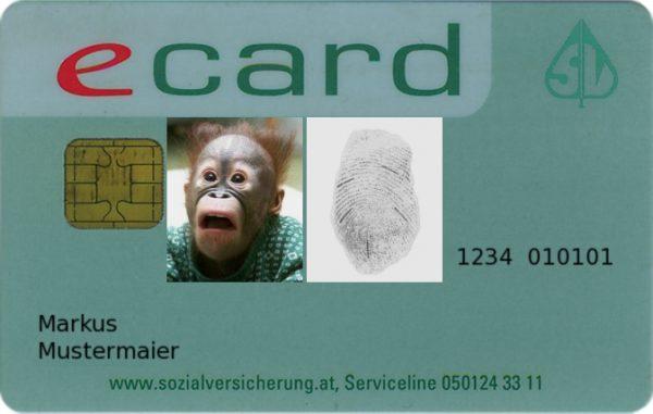 e_card_mit_foto_und_fingerabdruck1-432985205, 10, 2021