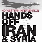 hands-off-iran-and-syria-119628105, 10, 2021