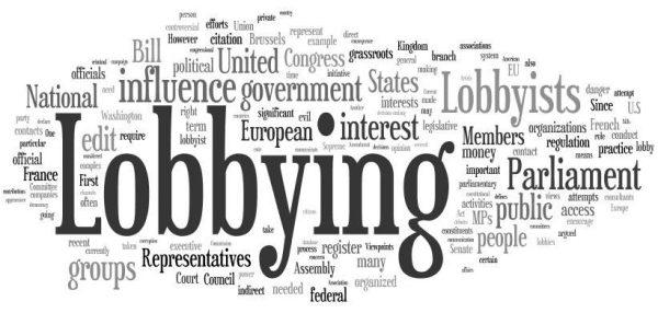 lobbyismus252bin252bdeutschland252binfokrieg-906032905, 10, 2021