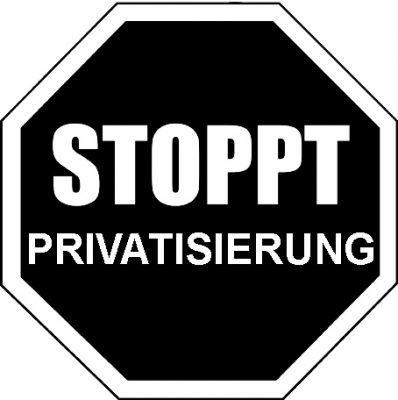 stoppt-privatisierung-485476605, 10, 2021