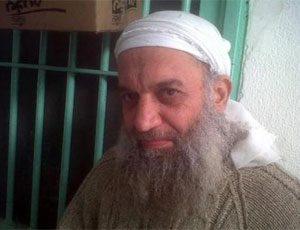 Aus der US-Propaganda-Abteilung: CNN berichtet von einem Friedensangebot von Al Kaida.