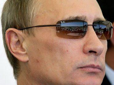 Die 'Causa Putin' - Valdai International - Reaktion auf Leserbeiträge