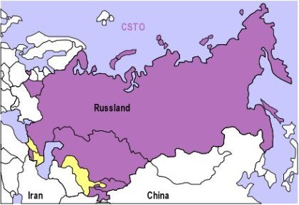 csto_map-690195705, 10, 2021