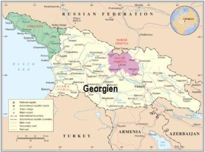 georgia-750314005, 10, 2021