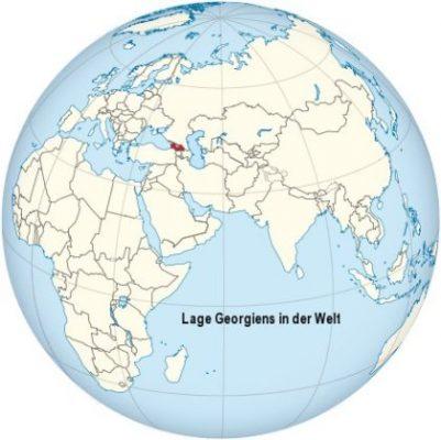 georgien_in_der_welt-469699405, 10, 2021