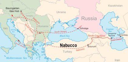 nabucco-southstream-827102205, 10, 2021