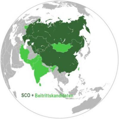 sco_map-340540305, 10, 2021