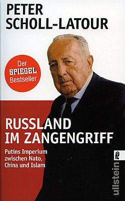 Der Weg für eine neue Weltordnung, mit Russland als Vorsitz?
