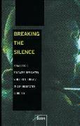 Breaking the Silence: Israelische Soldaten berichten von ihrem Einsatz in den besetzten Gebieten
