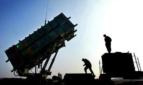 a-dutch-patriot-missile-installation05, 10, 2021