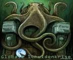Eine interessante Analyse über Rothschild's Kredit- und Zinssklaverei.
