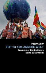 sutter_buchcover-724737905, 10, 2021