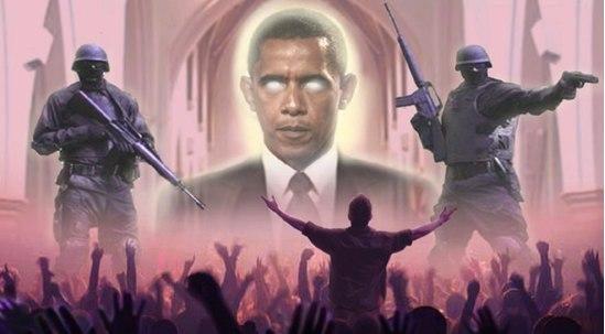 God bless America - Gefängnis und Folter in den USA.