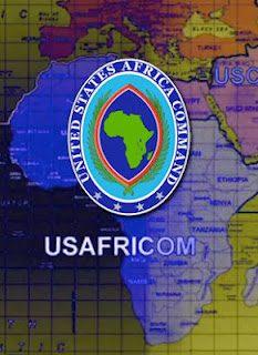 africom-986372005, 10, 2021