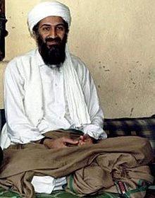 Angeblicher Bin-Laden-Todesschütze packt aus: Heavy-Metal-Folter auch im Irak