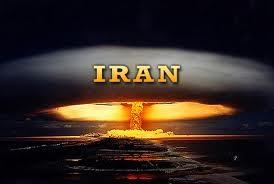 """Spiegel: Westen erleidet einen """"schweren Rückschlag"""" gegen Iran"""