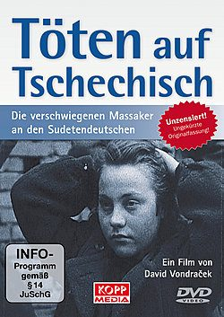 Vertuschte Gräueltaten im Zweiten Weltkrieg