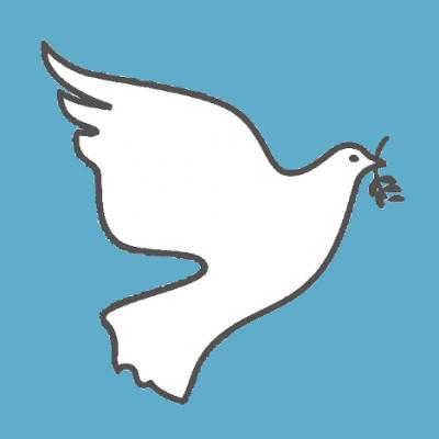 logo_symbol-872485805, 10, 2021