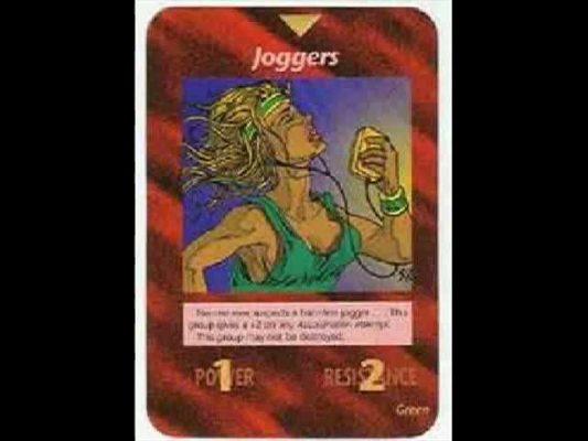illuminati_card_291__bombing_joggers__133406-647839005, 10, 2021