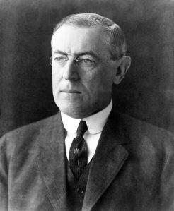 president_woodrow_wilson_portrait_december_2_1912-773644205, 10, 2021