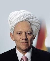 schc3a4uble-turban-998869805, 10, 2021