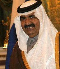 hamad_bin_khalifa_al_thani_cropped-467755405, 10, 2021
