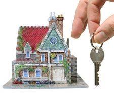 Schäubles Immobiliendeal und neues Mietrecht - Zwangsräumungen erheblich erleichtert