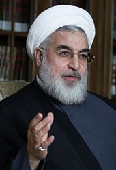 170px-hassan_rouhani_2-589864805, 10, 2021