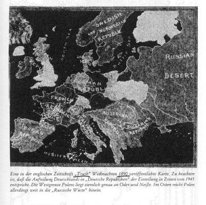 Sowohl Stalin als auch Hitler wurden durch die Banken-Mafia finanziert…Und aufeinandergehetzt!