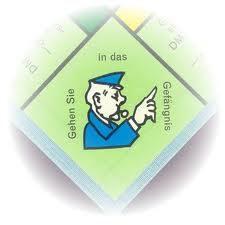 monopoly-gefc3a4gnis-941001505, 10, 2021