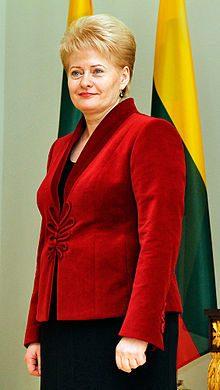 Litauen - Aserbaidschan: Ein Spiel ohne Sieger