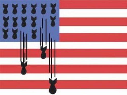 bombenflag-495789705, 10, 2021