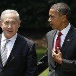 Netanjahu bezeichnet die Stellungnahme der iranischen Führung zum Holocaust als