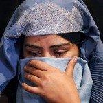 vergewaltigung-afghanistan-frauen1-150x150-135513305, 10, 2021