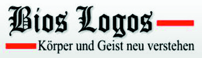 Online-Petition: Die BIOS-Logos-Heilmethode muss in unseren Krankenhäusern praktiziert werden!