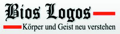 BIOS Logos Hautprobleme: Wie Reiner Niessen meine Schuppenflechte heilte!