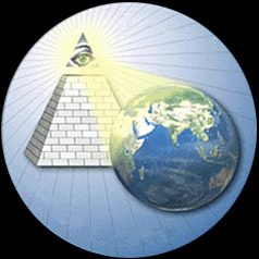 iluminati-147854305, 10, 2021