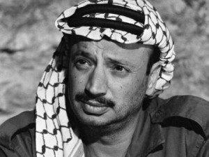 Die Hintergründe des Ablebens von Yasser Arafat.