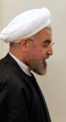 Nach Atomgesprächen: Iranischer Vizeminister in Teheran erschossen