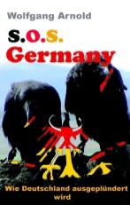 sos-germany-777572305, 10, 2021