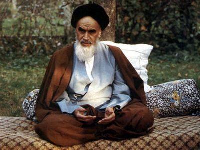 khomeini05, 10, 2021