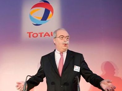 ofrbs-irak-petrole-total-margerie-2009121205, 10, 2021