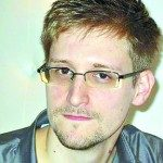 Medien verdrehen Snowdens Brief an Brasilien